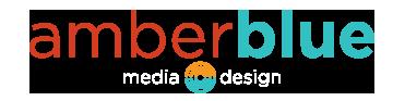 Amberblue Media