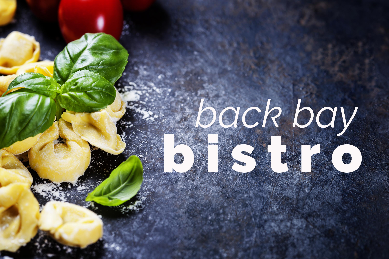back bay bistro