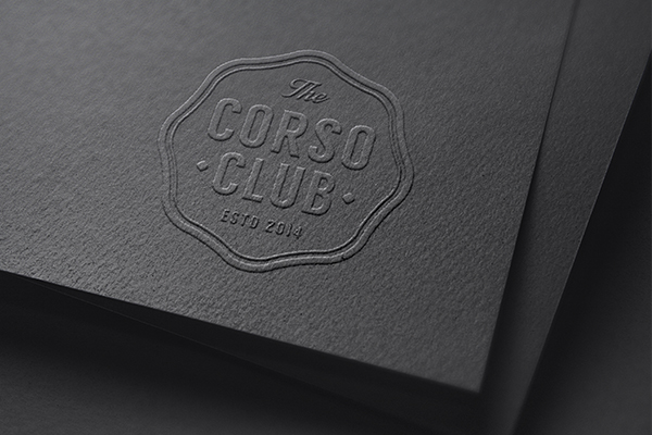 We can print, emboss and design all sorts of folders for your personal or corporate needs.