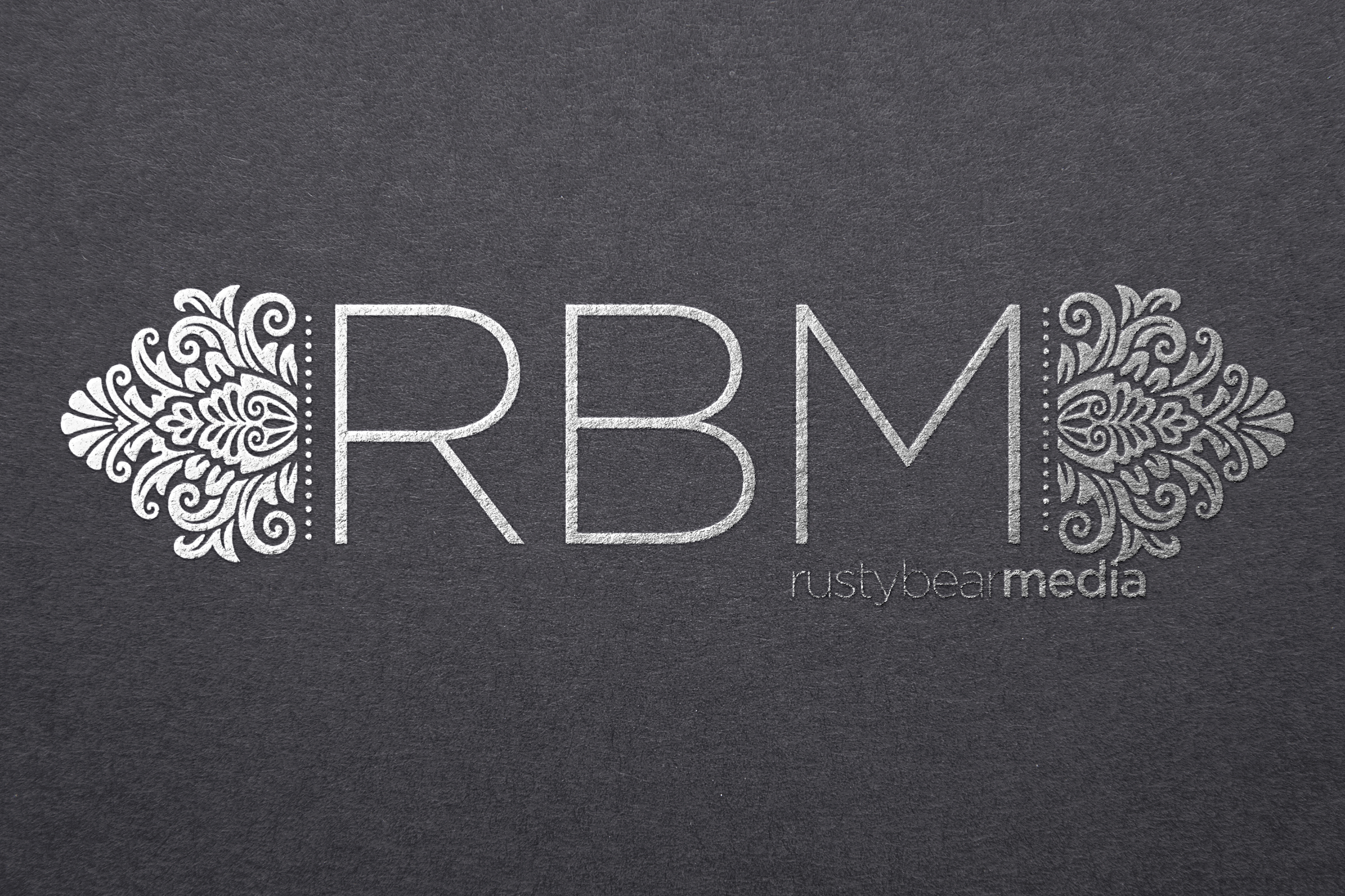 rbm cover