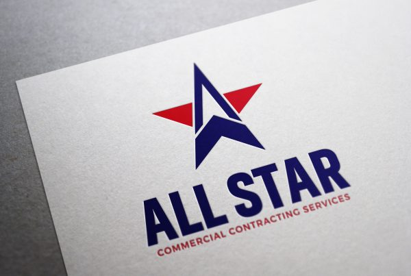 All Star Commercial Contracting Services