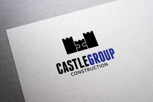 Castle Group Construction