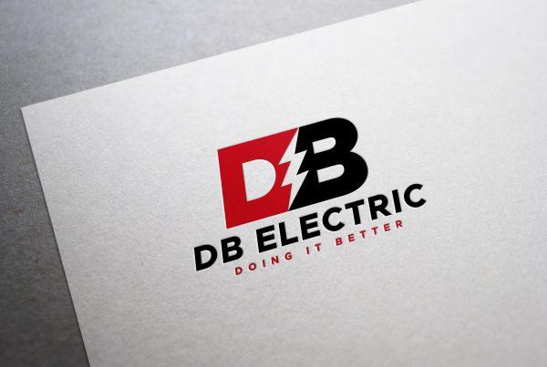 DB Electric