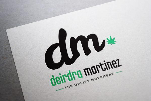 Deirdra Martinez
