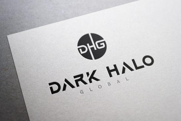 Dark Halo Global
