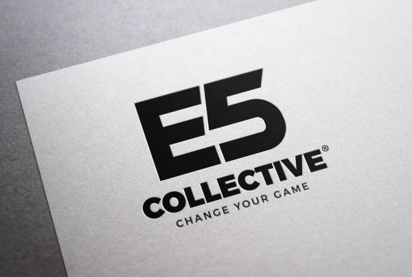 E5 Collective Aimee Nicotera