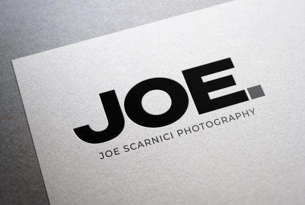 Joe Scarnici Photography
