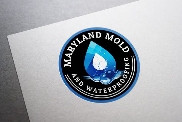 Maryland Mold and Waterproofing