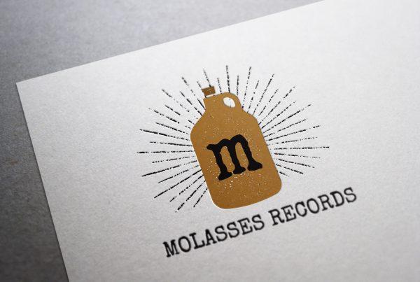 Molasses Records