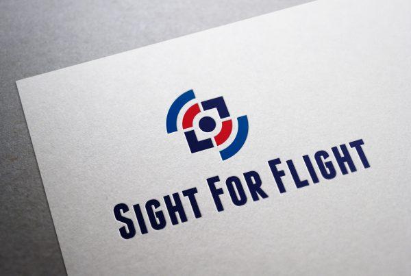 Sight For Flight