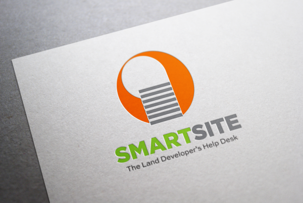 Smartsite Management