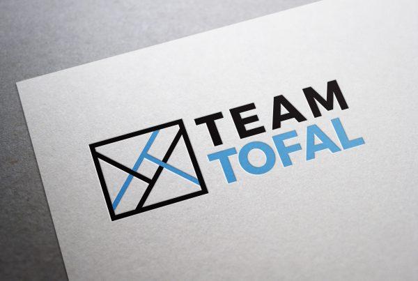 Donna Tofal Team Tofal